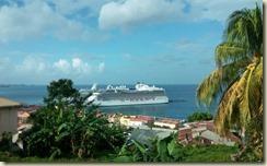 IMG_20180130_Island Princess Oceania Riviera