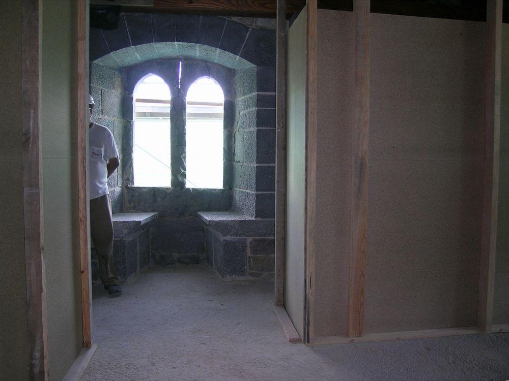 Reconstruccion Torre de Uriz - DSCN9145-2.jpg