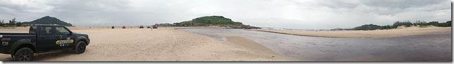 praia-vermelha-panoramica