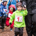2014.04.12 Tartu Parkmetsa jooks 3 - AS20140412TPM3_065S.JPG