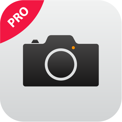 Camera for iPhone 8 : Selfie Photo Editor ✨