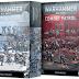 The New Combat Patrol Boxsets