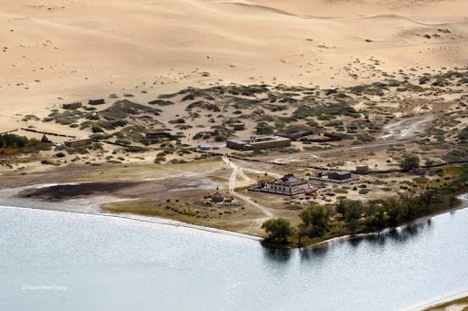 Badain-Jaran-desert-3