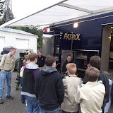 2011 Drug Talk and Bomb Squad - DSCF0605.JPG