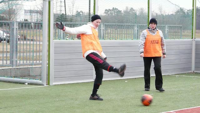 Priateľský futbalový zápas žien z JUHu a z Lábu - P1070326.JPG