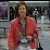 Маргарита Федорова's profile photo