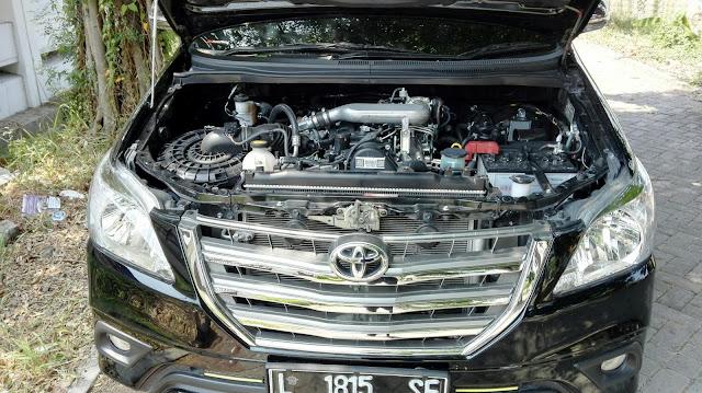 service mobil 24 jam surabaya