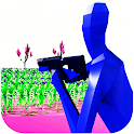 Totally Accurate Game: Battle Simulator Knowledge icon