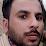 الإعلامي نجيب الشغدري's profile photo