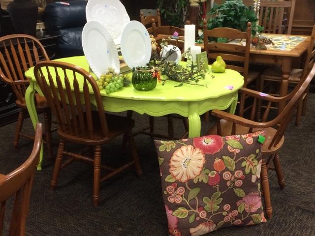 Furniture - Atlanta Consignment Stores |Resale Furniture Stores