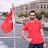 Saif Al-Khoja avatar image