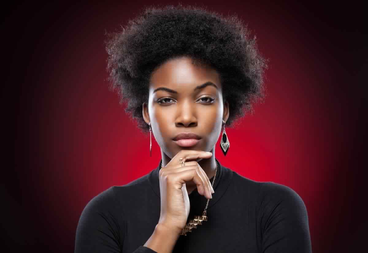 Black Women HairThings You Must Know About It 7