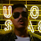 Jason Tengco's profile photo