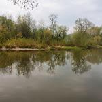 20140421_Fishing_Hodosy_002.jpg