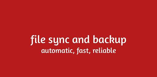 Autosync for MEGA - MegaSync - Apps on Google Play