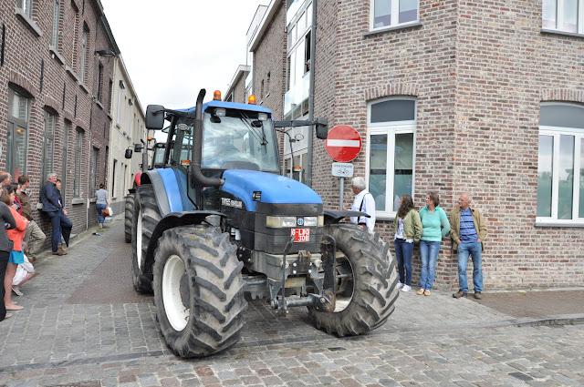2016-06-27 Sint-Pietersfeesten Eine - 0225.JPG