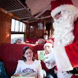 KESR 2012 Santas-30.jpg
