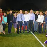Un soño a bira realidad Compleho Deportivo Franklyn Bareño 10 april 2015 - Image_105.JPG