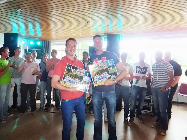 Afscheid Willem Jan en Bart - DSCF1395.JPG