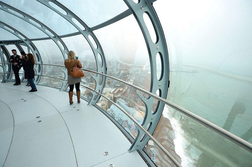 british-airways-i360-7