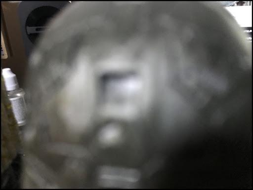 IMG 0867 thumb%25255B2%25255D - 【ガジェット】AUKEYスマホカメラレンズPL-A3レビュー!自宅でTHE DOGも自由自在!?【スマホ/カメラ/レンズ】