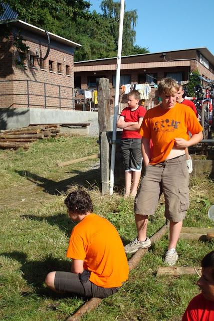Kamp jongens Velzeke 09 - deel 3 - DSC04719.JPG