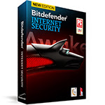 Bitdefender Internet Security 2014 FREE  Bitdefender Internet Security 2014   FREE Download