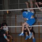 2011-03-19_Herren_vs_Brixental_009.JPG