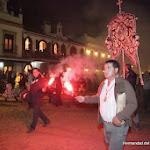 SantoRosario2009_079.jpg