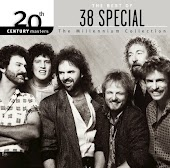20th Century Masters - The Millennium Collection: The Best Of 38 Special