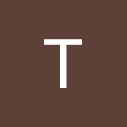 MrMagoo Magoo