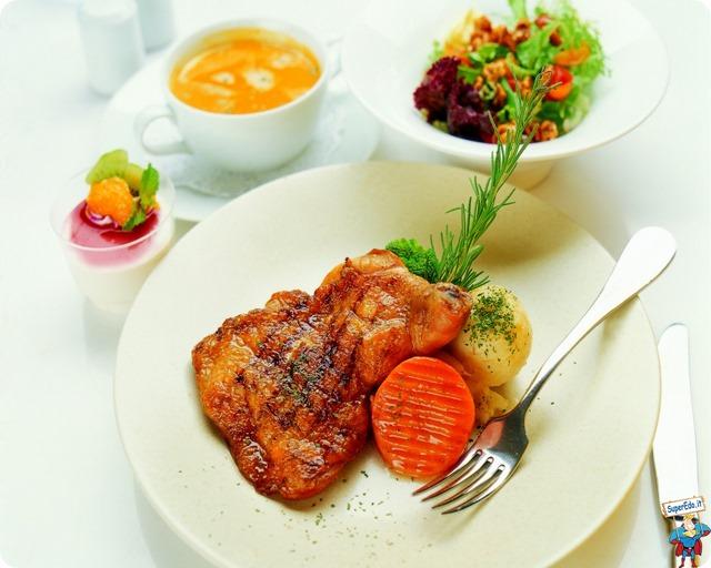 cucina-francese