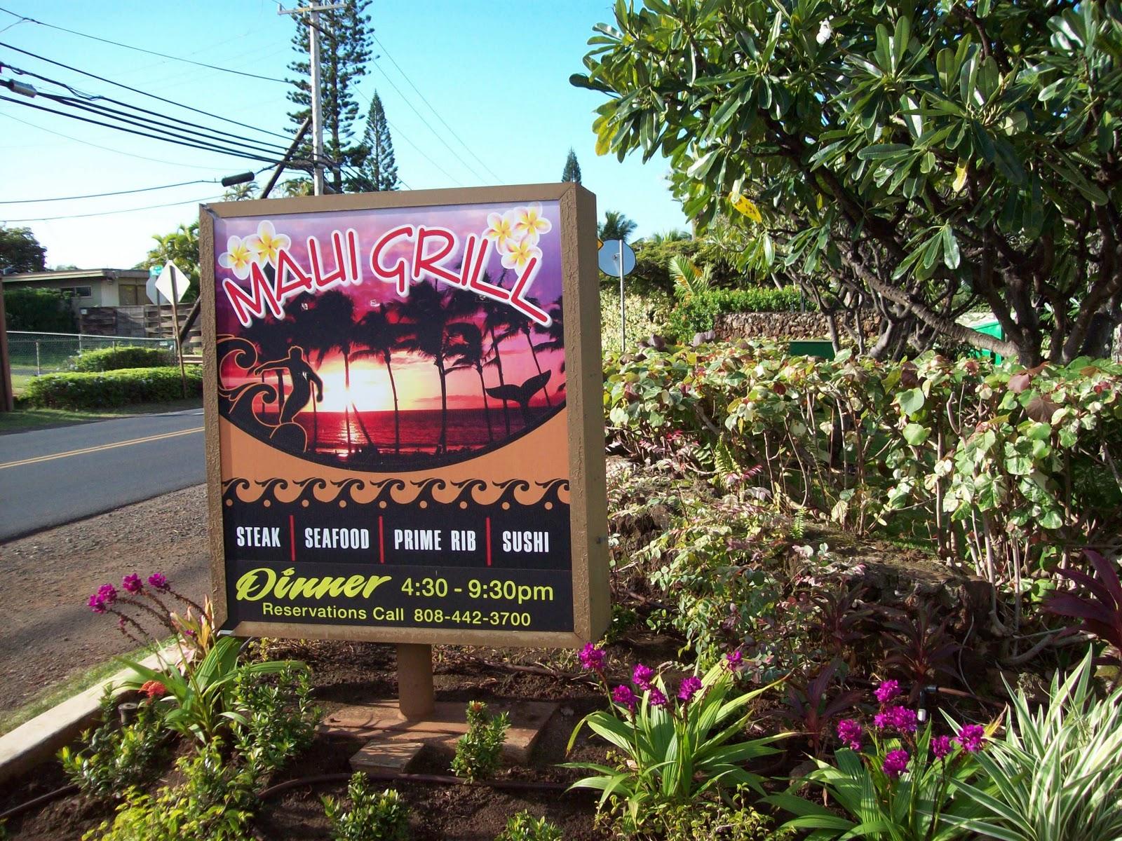Hawaii Day 6 - 114_1739.JPG