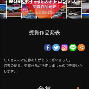 ムーヴキャンバス LA800S GメイクアップSAⅡのカスタム事例画像 YASUXILEさんの2021年01月18日17:41の投稿