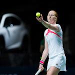 Alison Van Uytvanck - BNP Paribas Fortis Diamond Games 2015 -DSC_8998.jpg