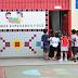 Pais assinam manifesto para que aulas presenciais não sejam obrigatórias