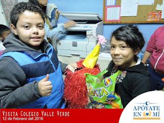 Visita-Valle-Verde-Febrero-2016-32