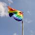 Conheça 4 famosos que revelaram ser parte da comunidade LGBTQIA+