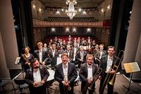 ChursaechsischePhilharmonie-Foto_Danny-Otto