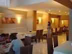Фото 7 Laguna Suite Hotel