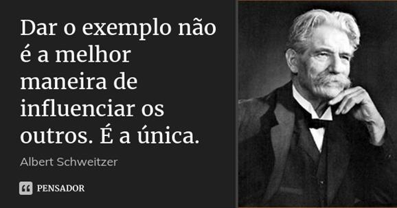 albert_schweitzer_dar_o_exemplo_nao_e_a_melhor_maneira_2l51r4