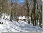 Neve oasi 28-03-18 (30)