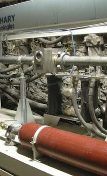 AP 4xEHP-3K 200_53 - klatka z osprzętem.JPG