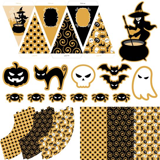 Happy-Halloween2545