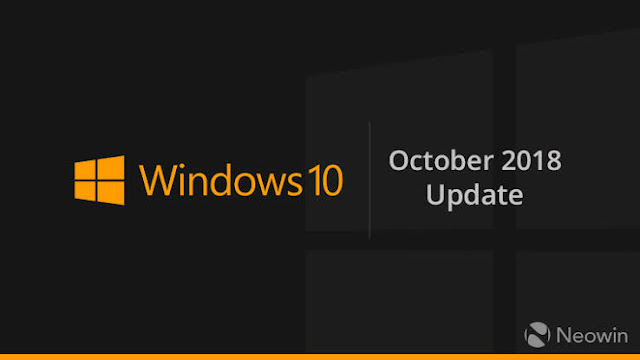 Download  Win10-1809 2018 October Enterprise Edition Genuine From Microsoft