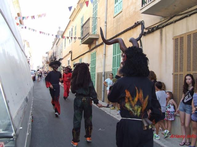 Dissabte Festes Ariany 2016 - DSCF0228.JPG