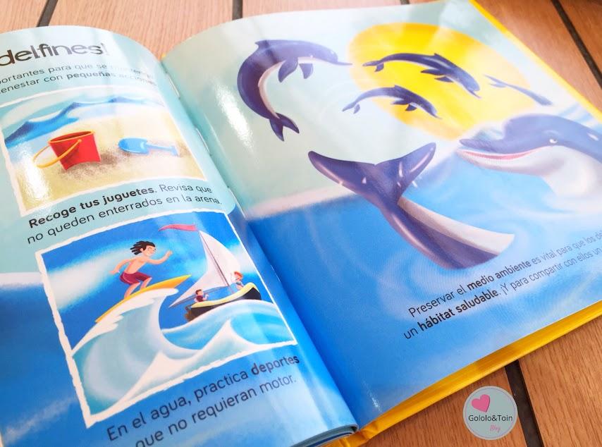 delfin-national-geographic-kids-descubriendo-mundo-niños-libros