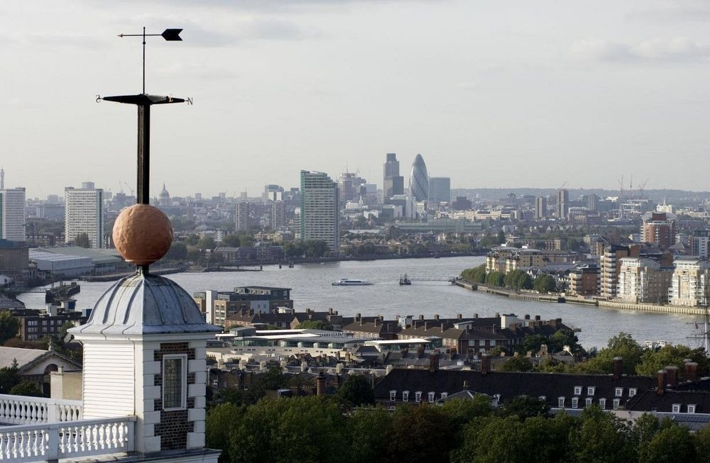 greenwich-time-ball-5