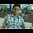 Sameer Agarwal avatar image