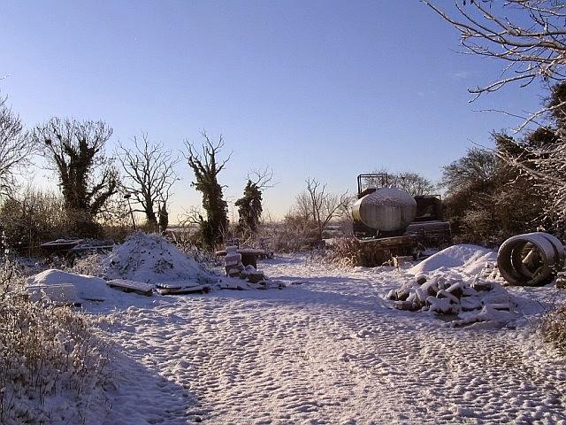 Woodhurst In The Snow - 5049498510233_0_BG.jpg